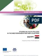 PDF 02 EuroMedJeunesse Etude EGYPT 090325