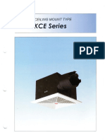 Axial Ceiling_KCE Series