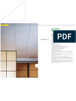Design of Combined Footings by is 456 Ppt