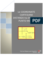 Coordinate Cartesiane - Instapaper