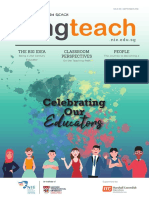 SingTeach_Issue66