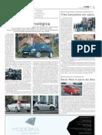 edição de 10 de dezembro de 2009
