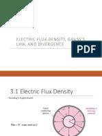 3._Electric_Flux_GaussDiv (2017_06_19 10_00_14 UTC)