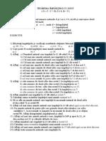 0_teorema_impartirii_cu_rest.docx