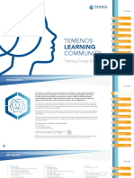 temenos_training_course_catalogue.pdf