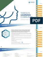 temenos_training_course_catalogue.pdf