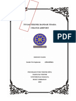 TUGAS_TEKNIK_BANDAR_UDARA_CHANGI_AIRPORT.doc