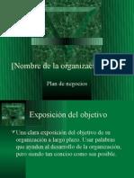 BusinessPlan_Conejo