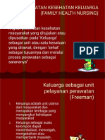 materi keluarga pengkajian.pdf