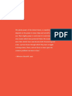 Logistics_Islands.pdf