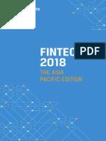 Fintech Booklet