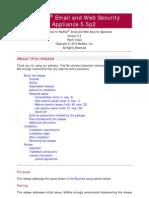 EWS-5.5p2-1531.122.readme-en_US
