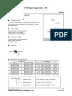 MAC97A8 triac.pdf