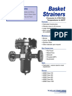 Basket-Strainers_HFS.pdf