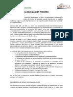 UNIDAD 0. LA CIVILIZACIÓN ROMANA.docx