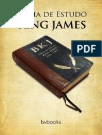 Grandes Temas Biblicos-Chafer