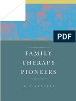 160373483-Family-Therapy-Pioneers.pdf