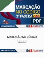 Fernanda Rocha Marcacao No Codigo Direito Do Trabalho
