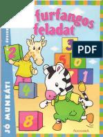 45_furfangos_feladat