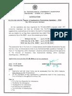 Pre Ph.D.PDF_1400188