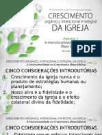 palestra5-michaelgoheen.pdf