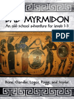 Bad Myrimdon