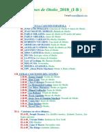 02a_Canciones-de-Otoño_2018_(I-B)_red_v02.pdf