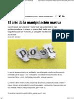 Posverdad_ El arte de la manipulación masiva.pdf