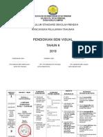 RPT-PSV-THN-5-2018