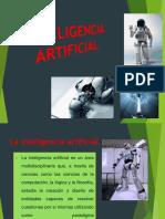Metodo Matte FICHAS PDF