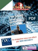 NXO-SecurMag-Q12018