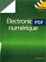 Electronique Numerique.pdf