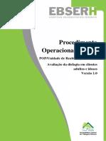Avaliação da disfagia em clientes adultos versão final 1.pdf