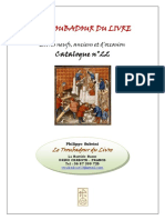 CATALOGUE-n°22