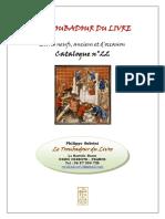 CATALOGUE-n°22