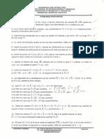 Guia 2-Geometria Analitica