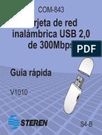COM-843-quickguide.pdf