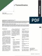 El-Oficio-De-Las-Trementinaires.pdf