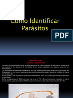 identification de parasitos.pdf