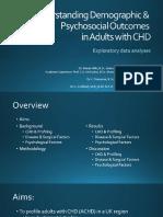 AECP ACHD Presentation