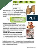 primera opcion.pdf