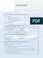 CALCUL FOSSE SEPTIQUE SIMPLE  OU A  PUITS  PERDUS ( TECHNICIEN GUIDE V (5)  ).PDF
