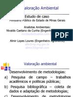 Decreto Federal n 8.235 de 5 de Maio de 2014