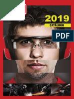 Catalogo m7 2019 ES
