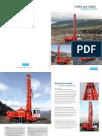 D45KS_D50KS_Blasthole_Drill_.pdf