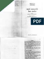 ASSiMil Nemacki Bez Muke Knjiga PDF