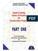 ADH-Municipality-Health-Safety-Codes-of-Practice-for-Construction-Projects-Part-1.pdf
