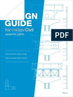 Design Guide for Civil (AASHTO LRFD)_small
