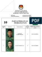 10. PPP