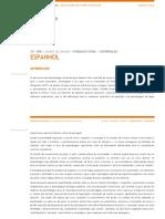 De ley pdf web_780